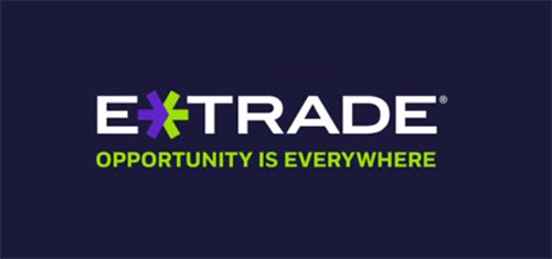 Etrade forex minimum deposit
