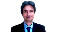 Gino B. D'Alessio, CAIA