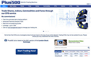 Brokers account forex australian trading